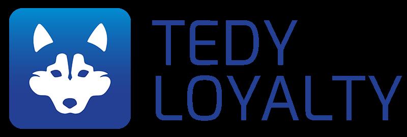 Tedy Loyalty