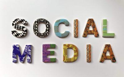 Kako da prebacite svoj Instagram profil u biznis profil?